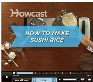 easy-ways-to-make-money-video