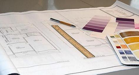 home-based-business-idea-interior