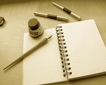 home-based-business-idea-writing