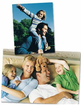 home-based-job-family