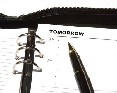 home-based-job-timemanagement