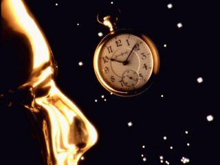 internet home based business time management