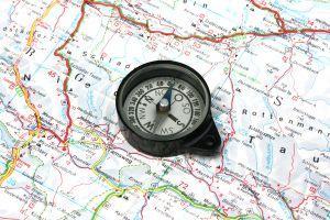 internet-marketing-online-location