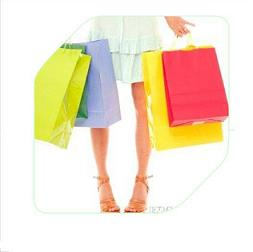 internet-marketing-online-shopper