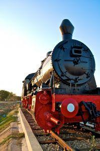 internet-marketing-services-locomotive
