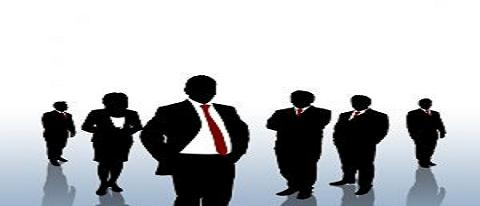 internet-marketing-services-professionals