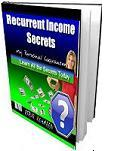 recurring_income_02