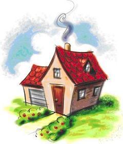 creative-real-estate-home