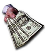 easy-ways-to-make-money-income