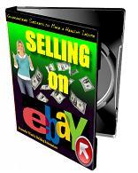 make_money_on_ebay