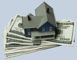real-estate-investing-tips-investing