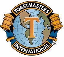 real-estate-investing-tips-toastmasters